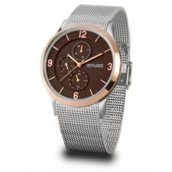 Reloj hombre DUWARD D95706.80