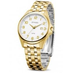 Reloj hombre DUWARD D94181.10
