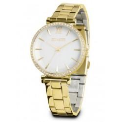 Reloj Mujer DUWARD D25324.11