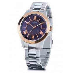 Reloj mujer DUWARD D25322.85