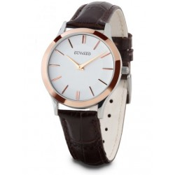 Reloj mujer DUWARD D15103.81