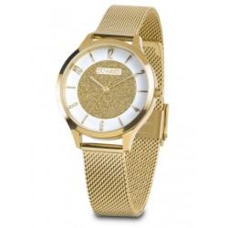 Reloj mujer DUWARD D25325.10