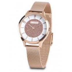 Reloj Mujer DUWARD D25325.28