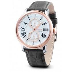 Reloj hombre DUWARD D85703.81