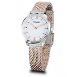 Reloj mujer DUWARD D25109.08