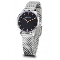 Reloj mujer DUWARD D25109.02