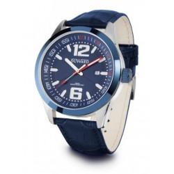 Reloj hombre DUWARD D85410.75