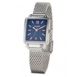 Reloj mujer DUWARD D25323.05