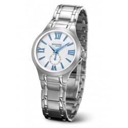 Reloj mujer DUWARD D25600.05