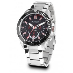 Reloj hombre DUWARD D95525.52