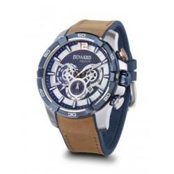 Reloj hombre DUWARD D85533.05