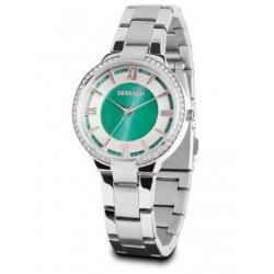 Reloj Mujer DUWARD D25326.03