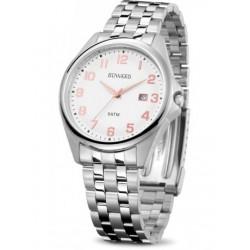 Reloj Hombre DUWARD D94181.08