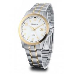 Reloj hombre DUWARD D94180.41