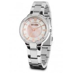 Reloj Mujer DUWARD D25326.08