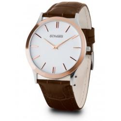 Reloj Hombre DUWARD D85101.81