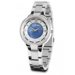 Reloj Mujer DUWARD D25326.05