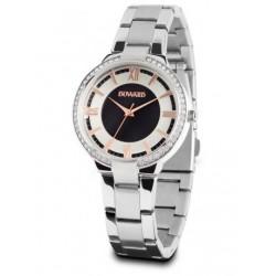 Reloj Mujer DUWARD D25326.02