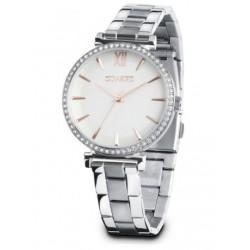Reloj Mujer DUWARD D25324.08