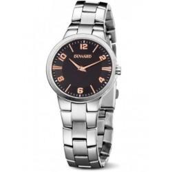 Reloj Mujer DUWARD D25103.20