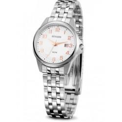 Reloj Mujer DUWARD D24155.08