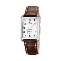 Reloj LOTUS 15629/1