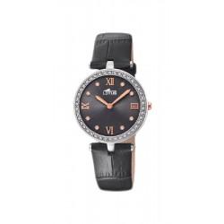 Reloj Mujer LOTUS Bliss18462/4