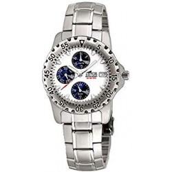 Reloj Unisex LOTUS 15109/4