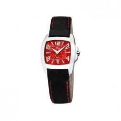 Reloj Mujer LOTUS 15320/G