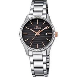 Reloj  Mujer LOTUS 18302/2