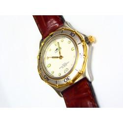Reloj Unisex LOTUS 7596
