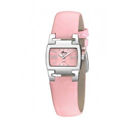 Reloj mujer LOTUS 15389/2
