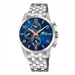 Reloj hombre LOTUS 18629/2