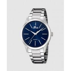 Reloj hombre LOTUS 15959/A...