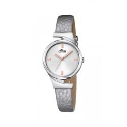 Reloj Mujer LOTUS 1834/1