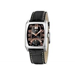 Reloj Hombre LOTUS 15414/8