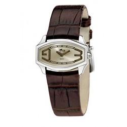 Reloj Lotus mujer con...