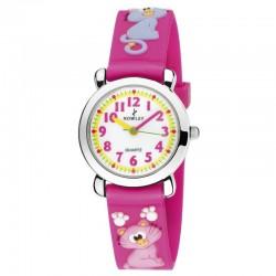 Reloj Infantil NOWLEY...