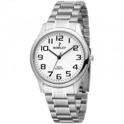 Reloj Hombre NOWLEY 8-7011-0-1