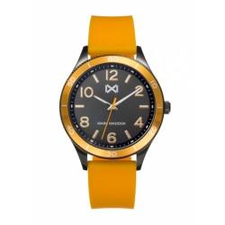 Reloj Hombre MARK MADDOX...
