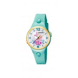Reloj Niña CALYPSO K5783/4...