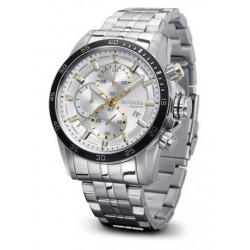 Reloj Hombre DUWARD D95509.01