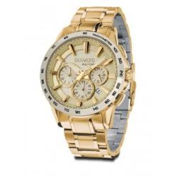 Reloj Hombre DUWARD...