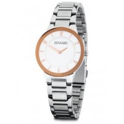 Reloj Mujer DUWARD ELEGANCE...