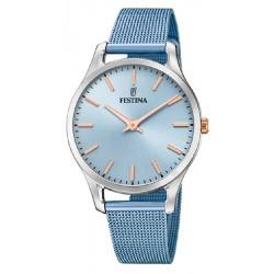 Reloj Mujer FESTINA...
