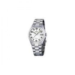 Reloj Mujer FESTINA F16375/1