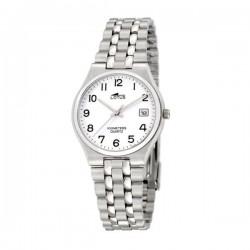 Reloj Mujer LOTUS 15032/1