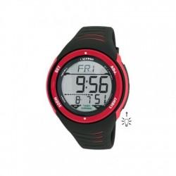 Reloj Hombre CALYPSO K5807/3