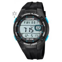 Reloj Hombre CALYPSO K5765/1