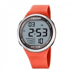 Reloj Hombre CALYPSO K5785/2